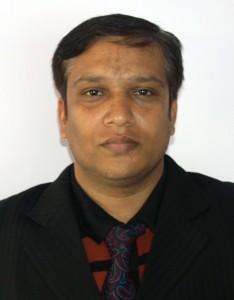 Rajesh Ji