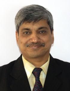 Sunil Ji